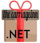 thecarriageinn.net