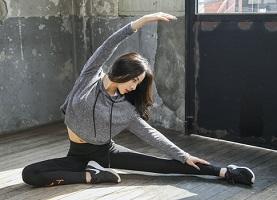 Yoga pants for woman gift